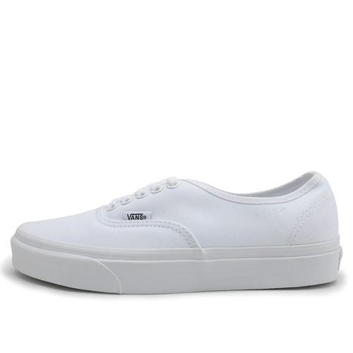 반스 어센틱 (VANS AUTHENTIC) [VN000EE3W00]
