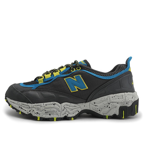 뉴발란스 801 (NEW BALANCE 801) [ML801GLC]